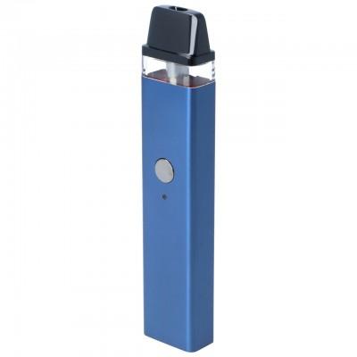 Vaporesso XROS Pod E-Zigarette