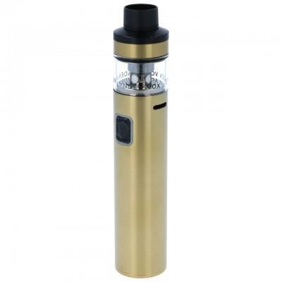 Lynden VOX E-Zigaretten Set