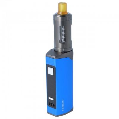 Innokin Endura T22 Pro E-Zigaretten Starter Kit
