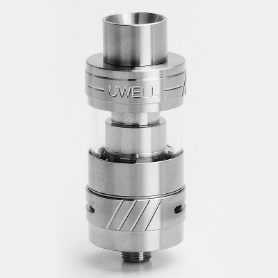 Uwell Crown 2 Mini Clearomizer Set