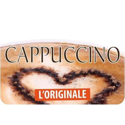 Flavour Art Cappuccino Aroma (10 ml)