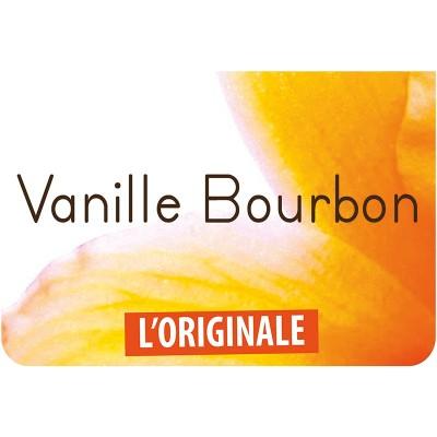 Flavour Art Vanille Bourbon Aroma (10 ml)