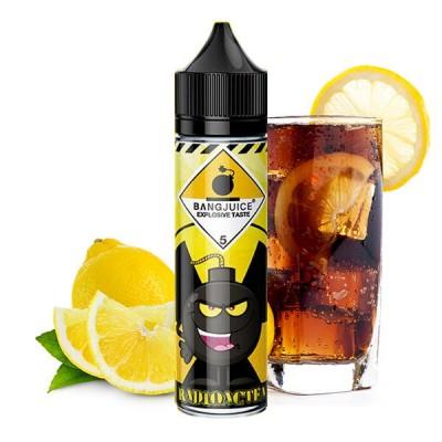 Bang Juice Aroma Radioactea