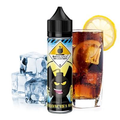 Bang Juice Aroma Radioactea Kool