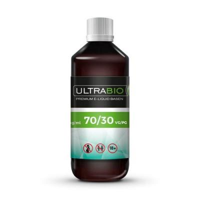 Ultrabio Base 70 / 30 1 Liter