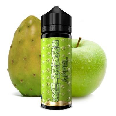 Apfel Kaktus Longfill Aroma