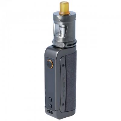 Innokin Coolfire Z80 E-Zigaretten Kit