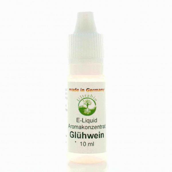 Ultrabio Glühwein Aroma (10 ml)
