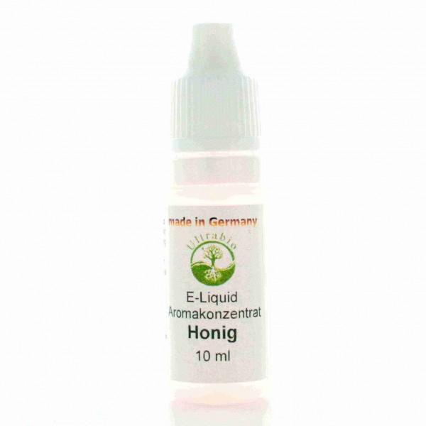 Ultrabio Honig Aroma (10 ml)