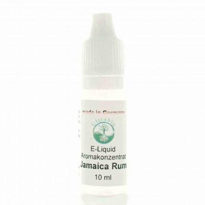 Ultrabio Jamaica Rum Aroma (10 ml)