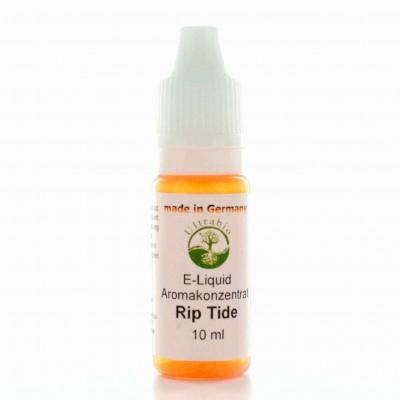 Ultrabio Rip Tide / Rip Night Aroma (10 ml)