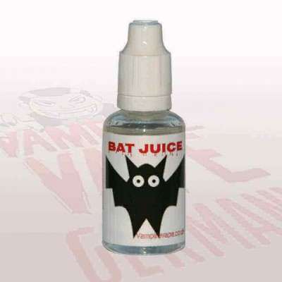 Vampire Vape Aroma Bat Juice (30ml)
