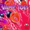 Vampire Vape Aroma Vamp Toes (30ml)