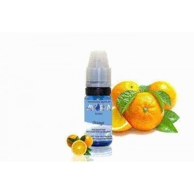 Avoria Aroma Orange (12 ml)