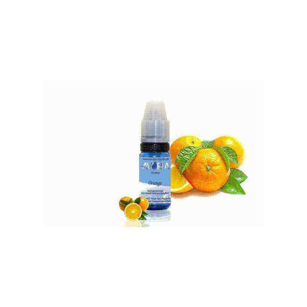 Avoria Aroma Orange (12 ml)
