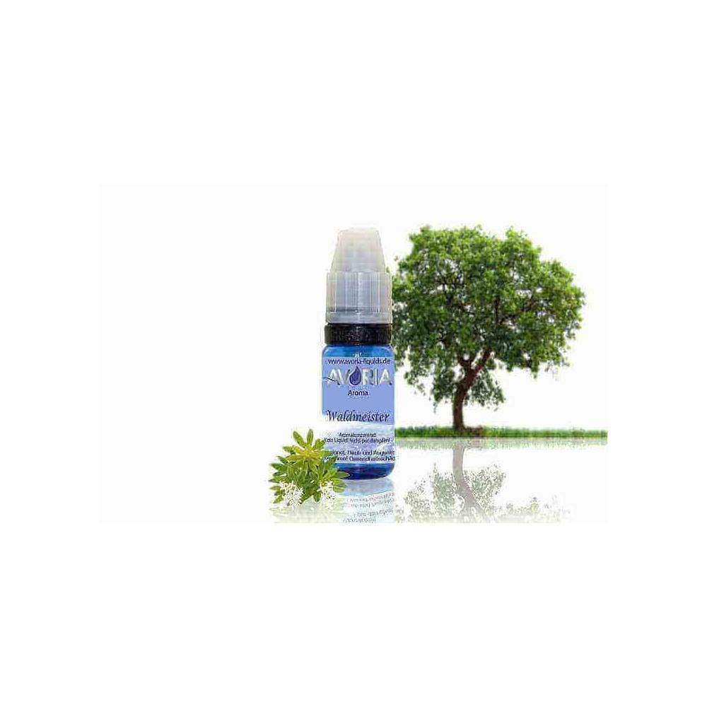Avoria Aroma Waldmeister (12 ml)