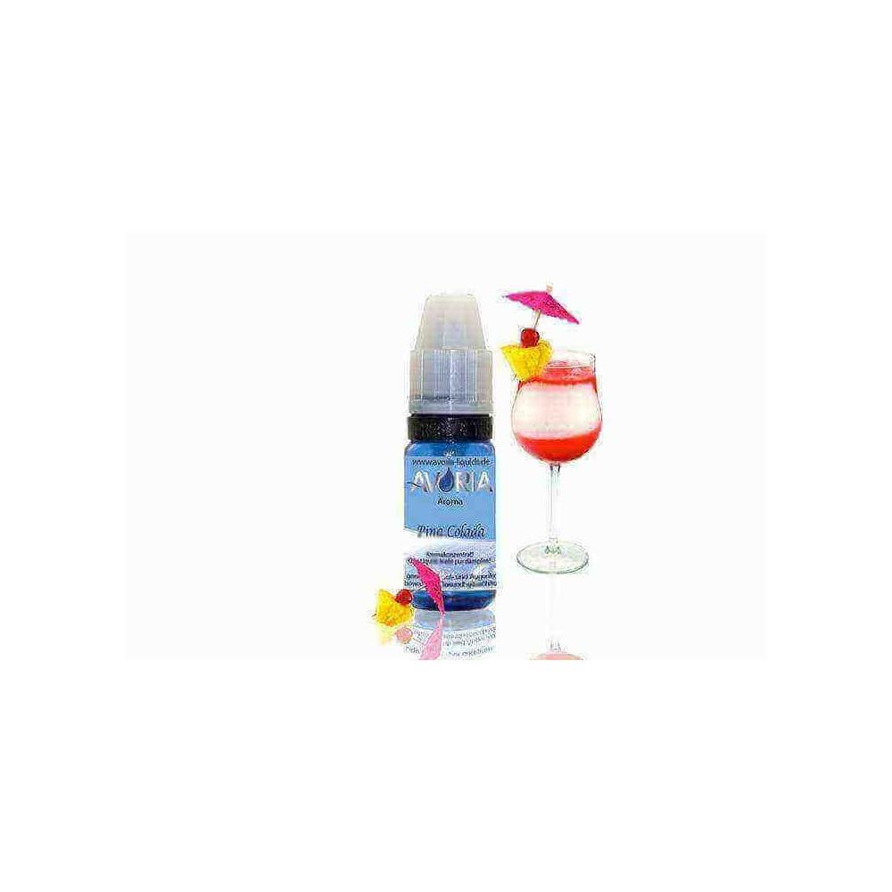 Avoria Aroma Pina Colada (12 ml)