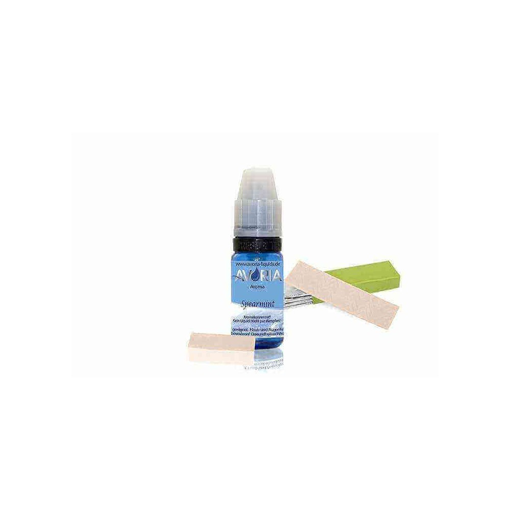 Avoria Aroma Spearmint (12 ml)