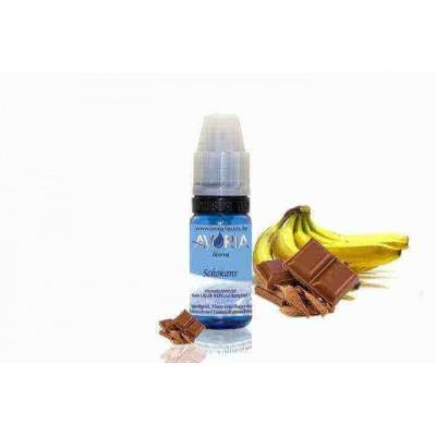 Avoria Aroma Schokane (12 ml) (Schokobanane)
