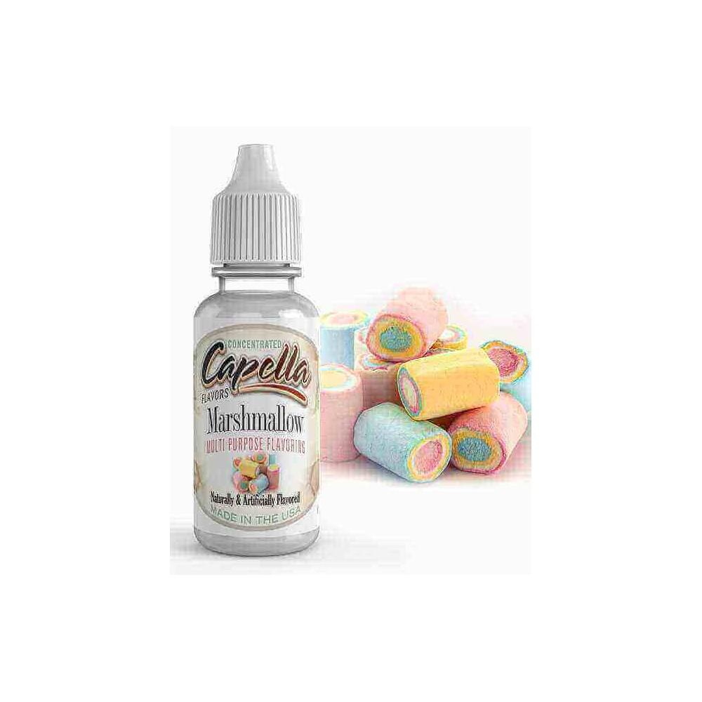 Capella Aroma Marshmallow (13 ml)