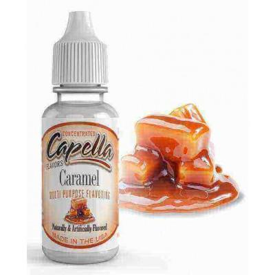 Capella Aroma Caramel (13 ml) (Karamell)