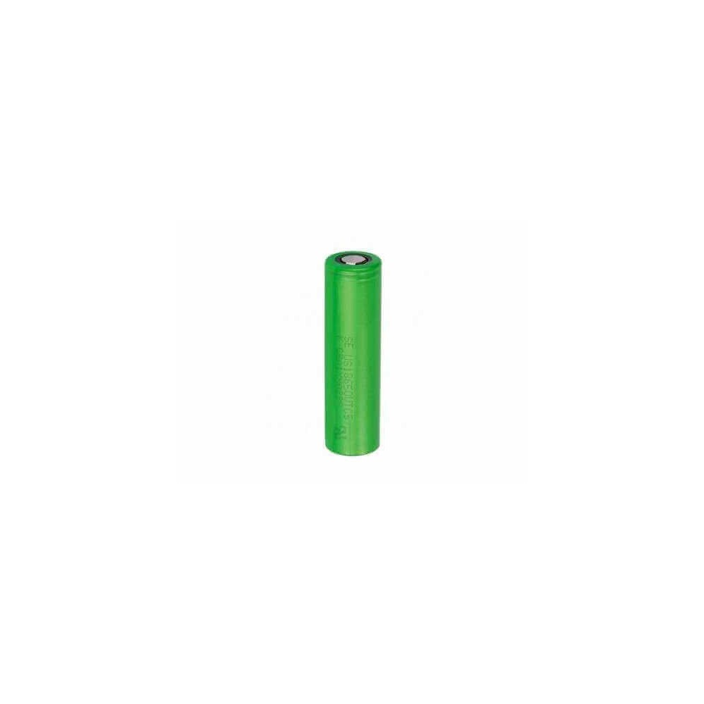 Sony Konion US18650 VTC6 - 3120mAh