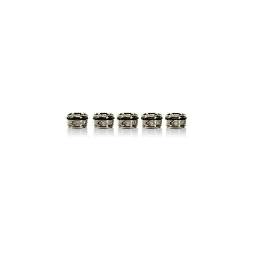 Joyetech (InnoCigs) MG Ceramic Heads 0,5 Ohm (5er-Pack)