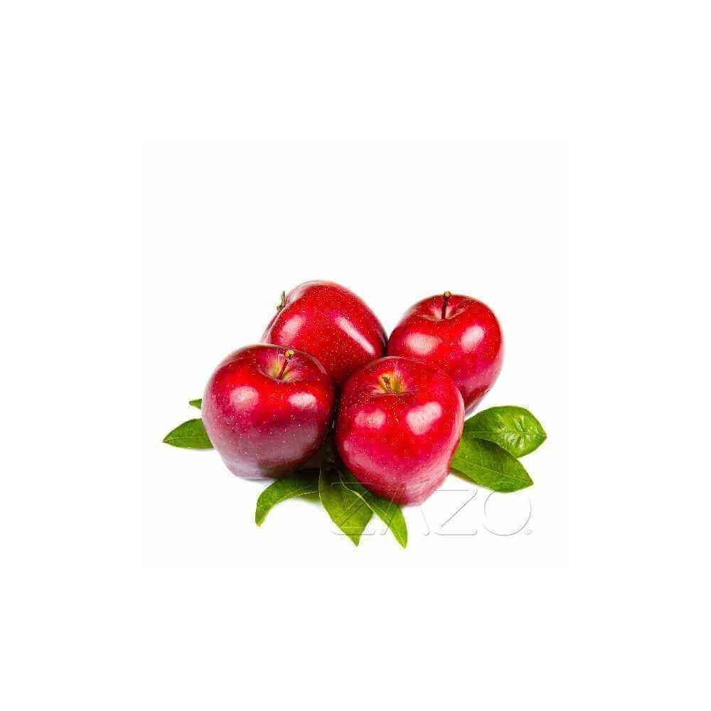 ZAZO E-Liquid Apple Royal (Apfel)