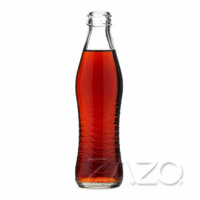 ZAZO E-Liquid Cola