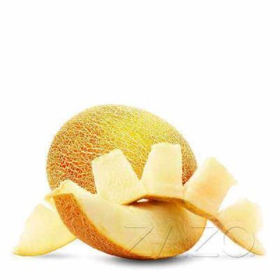 ZAZO E-Liquid Honey Melon (Honigmelone)