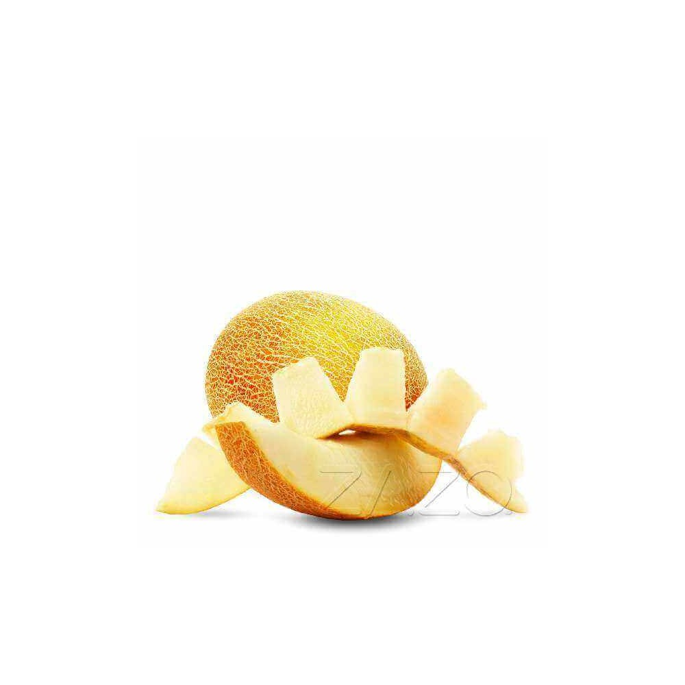 ZAZO E-Liquid Honey Melon (Honigmelone)