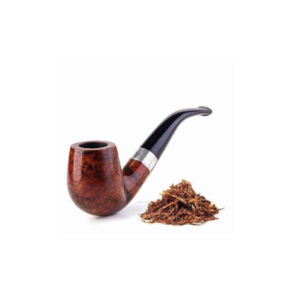 ZAZO E-Liquid Tobacco 1