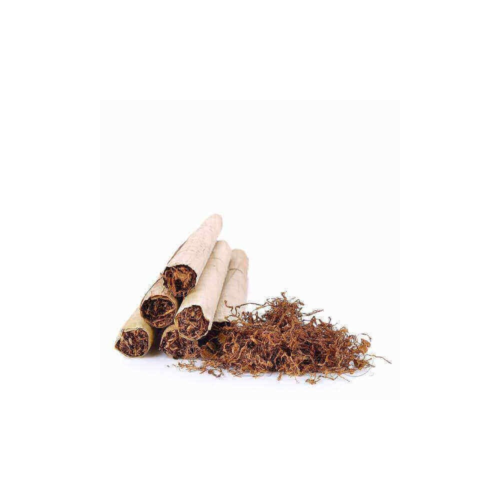 ZAZO E-Liquid Tobacco 3