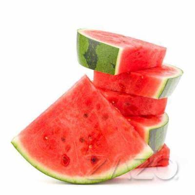 ZAZO E-Liquid Watermelon (Wassermelone)