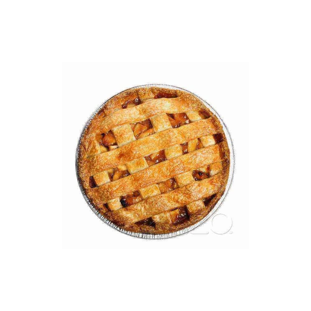 ZAZO E-Liquid Apple Pie (Apfelkuchen)