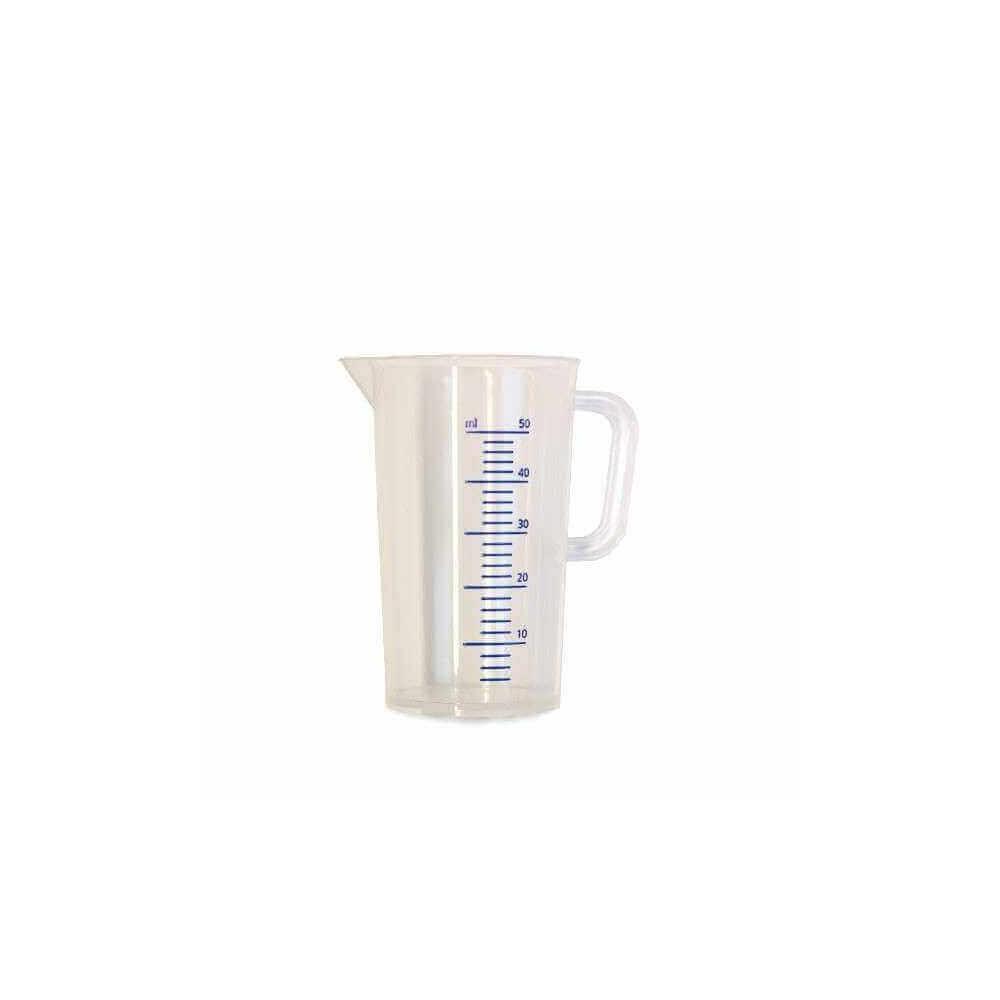 Mischbecher 50 ml