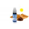 Avoria Aroma Wild Sahara (12 ml) (Tabak mit süßlicher Note)