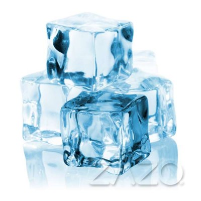 ZAZO E-Liquid Ice Bonbon (Eisbonbons)