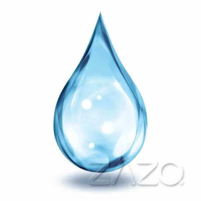 ZAZO E-Liquid Basis (ohne Aroma)