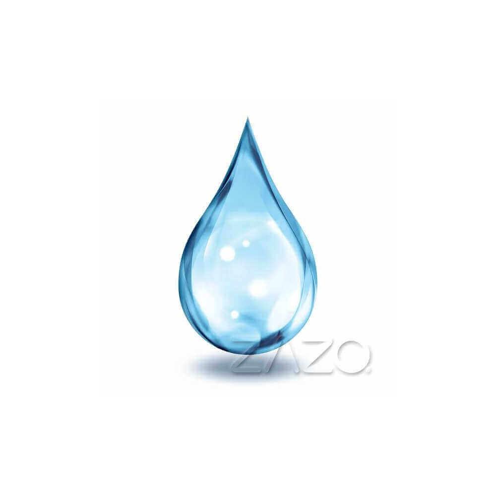 ZAZO Basis (Base/Nikotinshot) 50/40/10
