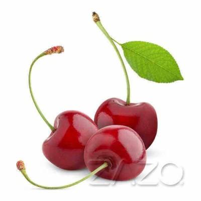ZAZO E-Liquid Cherry (Kirsche)