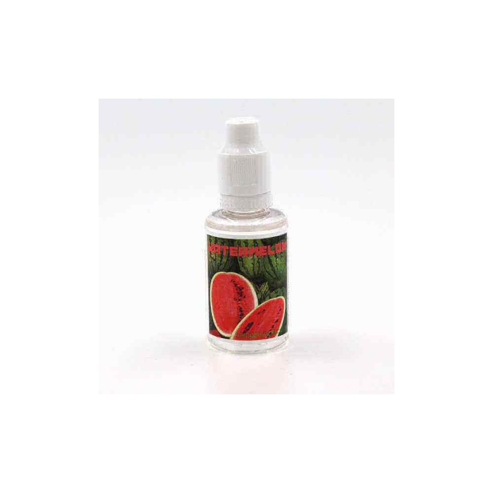 Vampire Vape Aroma Watermelon (30ml)