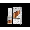 LIQUA™ Elements Dark Tobacco (Dunkler Tabak)