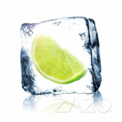 ZAZO E-Liquid Lemon-Cool
