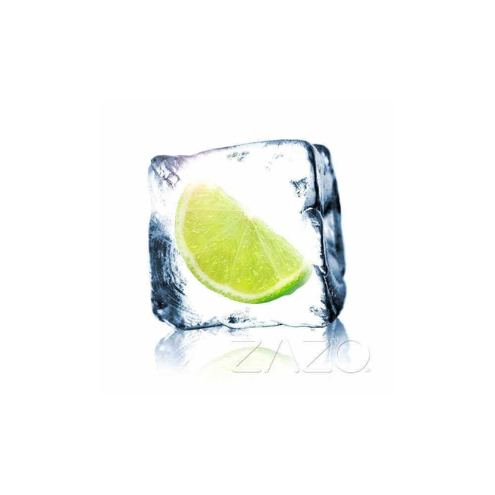 ZAZO E-Liquid Lemon-Cool