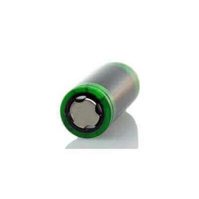 SC 26650 Akku - 4200 mAh