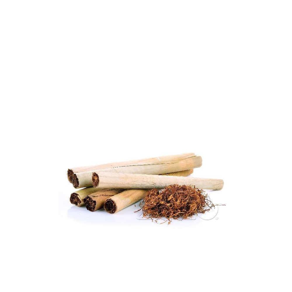 ZAZO E-Liquid Tobacco 4 (American Blend)