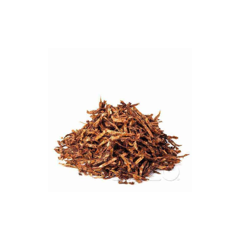 ZAZO E-Liquid Tobacco 5 (Kräftiger, holziger Tabak)