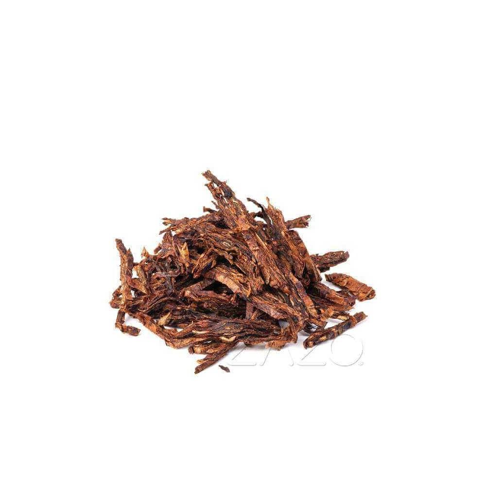 ZAZO E-Liquid Tobacco 6 (schwerer, würziger Tabak)