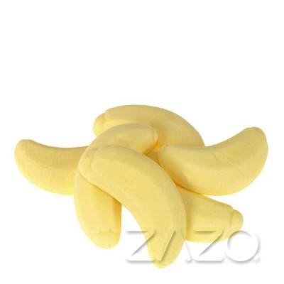 ZAZO E-Liquid Banane